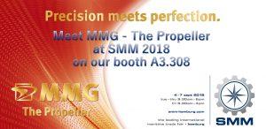 SMM2018_MMG-invitation